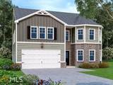 250 Twin Lakes Dr - Photo 1