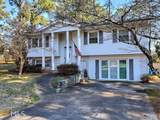 2832 Carrie Dr - Photo 1