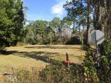 854 Point Peter Rd - Photo 2