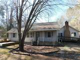 383 Grove Level Rd - Photo 1