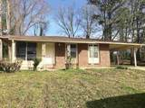 942 Mount Zion Rd - Photo 1