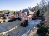 122 Ridge View Dr - Photo 4