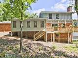 3629 Kinnard Dr - Photo 43