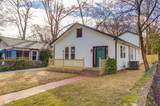 127 Ormond - Photo 46