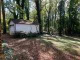 1840 Headland Dr - Photo 46