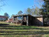 5473 Stoneheaven Dr - Photo 4