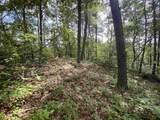 0 Garland Mountain Rd - Photo 4