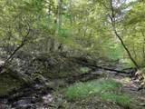 0 Garland Mountain Rd - Photo 7