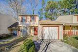 1008 Pine Tree Trl - Photo 1