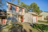 1008 Pine Tree Trl - Photo 2