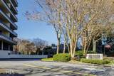 2660 Peachtree Rd - Photo 31
