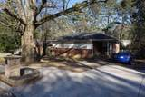2970 Delowe Dr - Photo 1