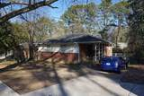 2970 Delowe Dr - Photo 2