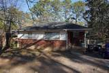 2970 Delowe Dr - Photo 3