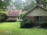 243 Talking Rock Dr - Photo 1
