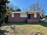 1148 Beddingfield Dr - Photo 1