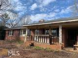 357 Cromers Bridge Rd - Photo 1