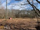 357 Cromers Bridge Rd - Photo 13