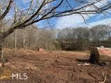 357 Cromers Bridge Rd - Photo 2