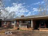 357 Cromers Bridge Rd - Photo 35
