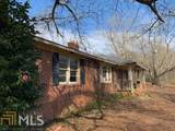 357 Cromers Bridge Rd - Photo 36