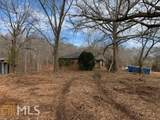 357 Cromers Bridge Rd - Photo 39