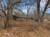 357 Cromers Bridge Rd - Photo 40