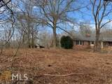 357 Cromers Bridge Rd - Photo 42