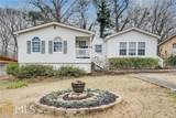 2753 Mildred Pl - Photo 1