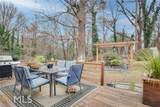 2753 Mildred Pl - Photo 23