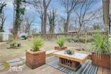 2753 Mildred Pl - Photo 24