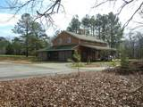 122 Old Edwards Rd - Photo 33