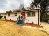 3581 Adkins Rd - Photo 3