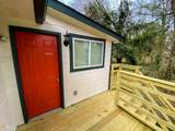 3581 Adkins Rd - Photo 31