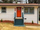 3581 Adkins Rd - Photo 4