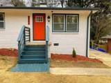 3581 Adkins Rd - Photo 5