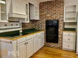 2611 Walden Rd - Photo 10