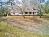 2611 Walden Rd - Photo 55