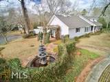 2611 Walden Rd - Photo 56
