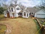 2611 Walden Rd - Photo 57