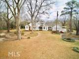 2611 Walden Rd - Photo 64