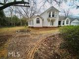 2611 Walden Rd - Photo 65