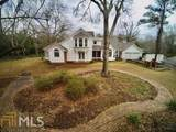 2611 Walden Rd - Photo 66