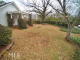 2611 Walden Rd - Photo 67