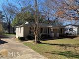 3964 Peachtree Rd - Photo 3
