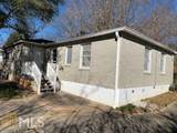 3964 Peachtree Rd - Photo 5