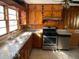 3964 Peachtree Rd - Photo 9