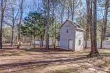 5128 Parkview Rd - Photo 44