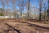 5128 Parkview Rd - Photo 45