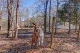 5128 Parkview Rd - Photo 49